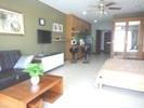 Stuido for rent 12th floor View Talay 5c Pattaya side 509