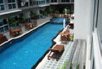 Pattaya condo for rent