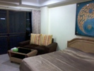 Jomtien-condo-for-rent-low-floor-wheel-chair-friendly