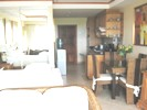 Vt5C condo for rent 12th floor Jomtien gregs