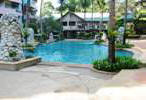 One bedroom condo rent chateau dale  jomtien pattaya
