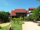 Thai-style-one-bedroom-chalet-for-rent-jomtien