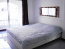 Cheap condo for rent Pattaya. Nirun 4thflBek
