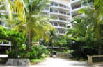 Royal-hill-one-bedroom-apartment-for-rent-jomtien-tny