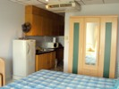 Room for rent jomtien beach A3F15
